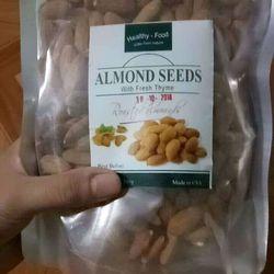 hạt dinh dưỡng giá sỉ