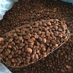 cà phê hạt Đaklak