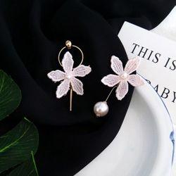 Bông tai nữ thời trang AB30933 giá sỉ