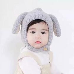 mũ và set mũ cho bé giá sỉ