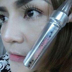 e2569724ecc Mascara 3D Brown Tones giá sỉ - giá bán buôn | Vy Phạm