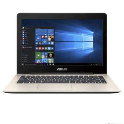 ASUS X540SC-XX040D N3700 16G RAM 4GB HDD 500GB GF810M giá sỉ