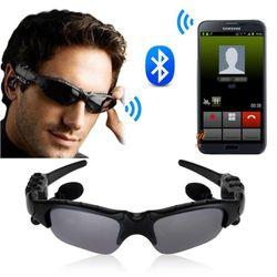 Kính nghe nhạc bluetooth Sunglasses 2758 giá sỉ