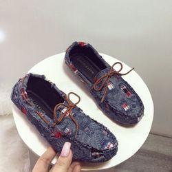 giày mọi nữ xinh