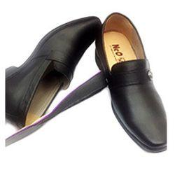 Giày tăng chiều cao nam giá sỉ