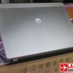 HP PROBOOK 4530S core i5 2430M 240GHz Ram 4GBHDD 320GB giá sỉ