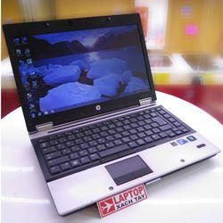 "HP ELITEBOOK 8440P core i5 620M 260GHz Ram 4GBHDD 250GB 141"" giá sỉ"