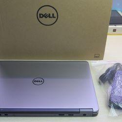 Dell Latitude E7440 i5-4300U 19Ghz Ram 4GB HDD 500GB Màn hình 140inch giá sỉ