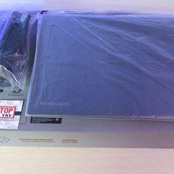 LENOVO THINKPAD X1 CARBON i53427U RAM 4GB SSD128GB giá sỉ