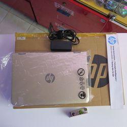 HP Pavilon X360 i57200U RAM 4GB HDD 500GB giá sỉ