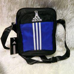 Túi xách đeo chéo thể thao nam nữ