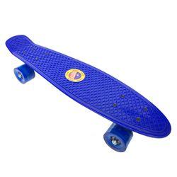 Ván trượt Skateboard Penny 2596