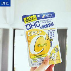Vitamin C Nhật Bản