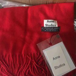 khăn quàng cổ Aone full đủ màu giá sỉ