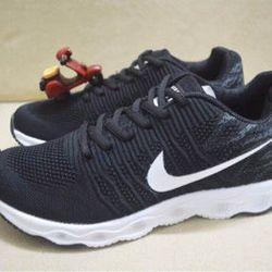 Giày thể thao N1 giá sỉ