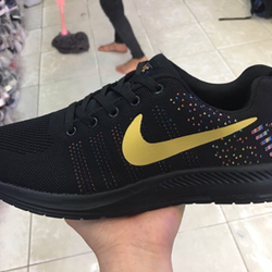 giày thể thao nam chuyên sỉ giá sỉ