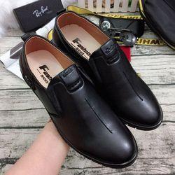 giày Tây nam da đẹp