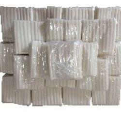 Bánh gạo Teokbukky Việt Nam