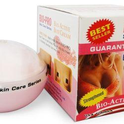 Kem nở ngực No1 Bio-Pro giá sỉ