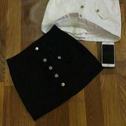 Quần váy tui lệch ra sll giá sỉ