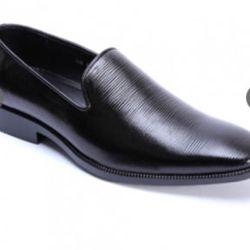 giày Tây công sở