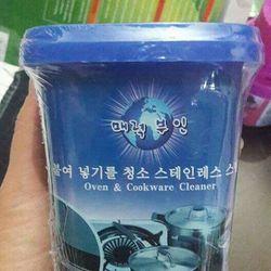 kem tẩy nồi đa năng của Hàn Quốc giá sỉ