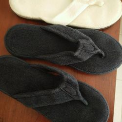 dép giày mang trong nhà giá sỉ, giá bán buôn