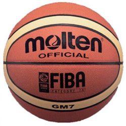 bóng rổ GL7