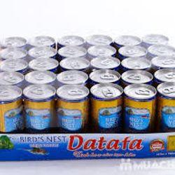nước yến ngân nhĩ datafa có đường giá sỉ, giá bán buôn