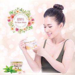 Viên tinh nghệ sữa ong chúa Ngọc Anh giá sỉ, giá bán buôn