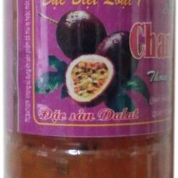 Nước Cốt Chanh DâyChai 1L - Giải Nhiệt An Thần Bổ Sung Vitamin C Tốt Cho Tim Mạch giá sỉ