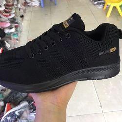 giày thể thao nam nữ chuyên sỉ giá sỉ
