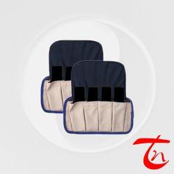 Tạ đeo chân - TN20 giá sỉ