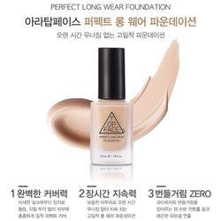 Kem nền Arra Top Hàn Quốc giá sỉ