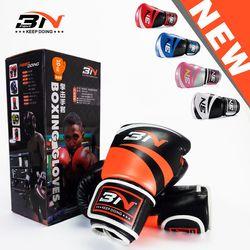 Găng tay Boxing BN giá sỉ