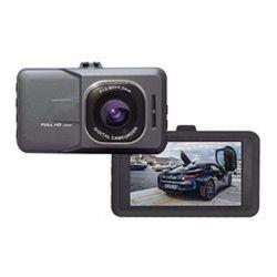 Camera hành trình FULL HD-T606Camera lùi giá sỉ