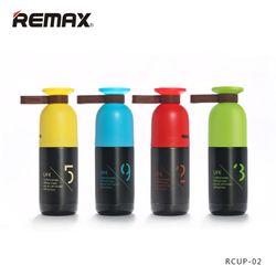 Bình Giữ Nhiệt Remax NPK