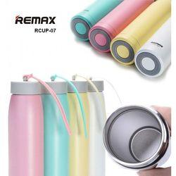 Bình Giữ Nhiệt Remax Rcup 07 NPK