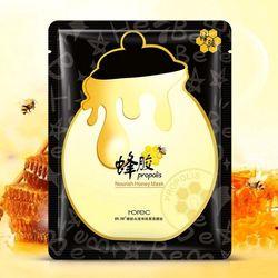 mặt nạ mật ong Nhật giá sỉ