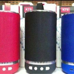 Loa Bluetooth K57 giá sỉ