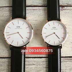 đồng hồ d w sỉ chuẩn 11 giá sỉ
