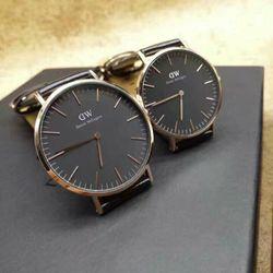 đồng hồ replica giá sỉ