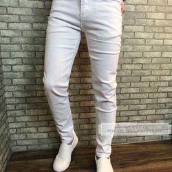 Quần Jeans Nam MS 701