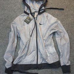 Áo khoác nữ chống nắng vải dù xử lý chống tia UV hàng dư xịn