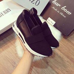 giày mọi nữ