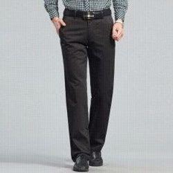 quần kaki trung niên chuyên sỉ 1 sản phẩm