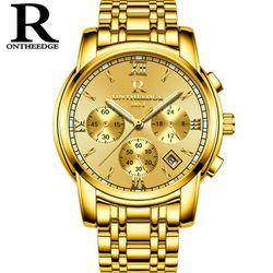 Đồng hồ Ontheedge 026