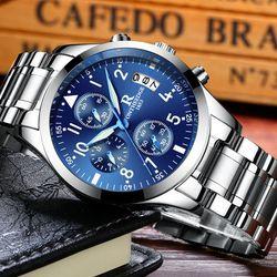 Đồng hồ Ontheedge 028