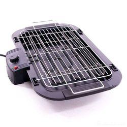 bếp nướng điện không khói electric giá sỉ