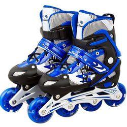Giày patin